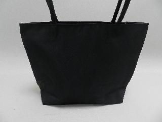 和服・着物に合わせやすいバッグ